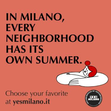 milano-mix
