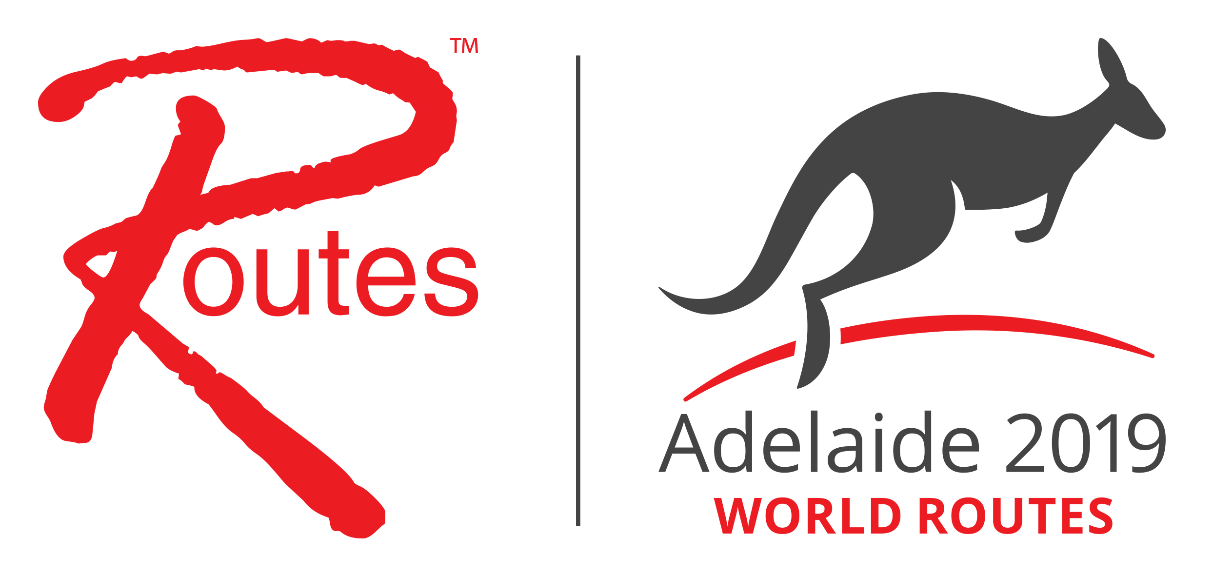 World Routes 2019 Adelaide
